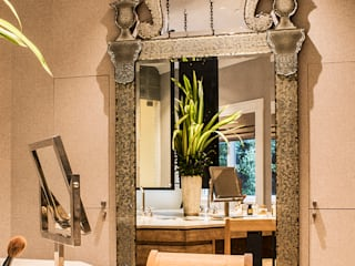 Bathroom by Antonio Martins Interior Design Inc, Modern