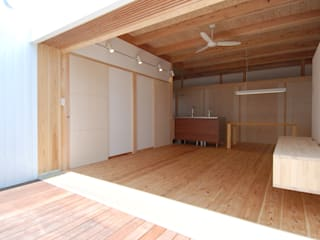 株式会社PLUS CASA Salon original