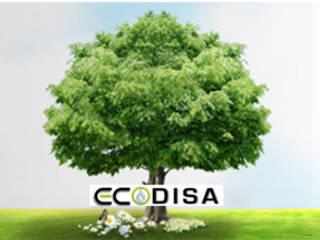 portada de Eco Tuberías Diseño e Ingeniería S.A. de C.V.