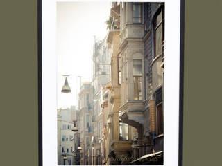 Architecture:   von Serendipity by Nadja