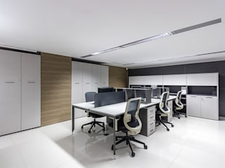Design Group Latinamerica Offices & stores