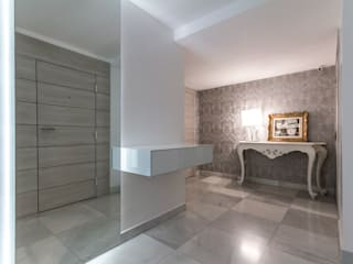 Design Group Latinamerica Living room