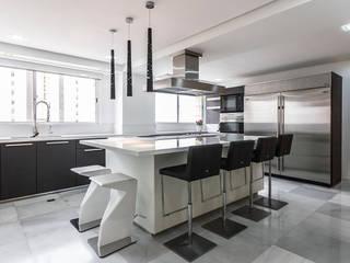 Design Group Latinamerica Cucina moderna