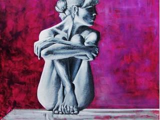 Pintura:  de estilo  de CAROLART´S