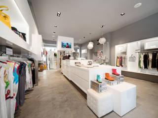 Boutique Angel In Love réHome Locaux commerciaux & Magasins