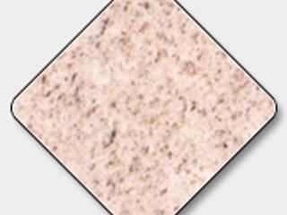 Granite: modern  by Elegant Natural Stones,Modern