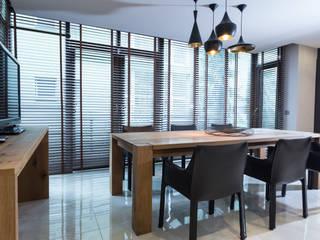 Treso İç Mimarlık Kitchen