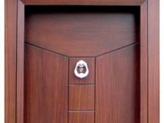 İkra Çelik Kapı – Kapı:  tarz