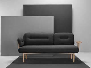La Selva Studio:  de estilo  de LaSelva studio