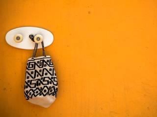 Perfect skateboarder gift accessory for bedroom and hallways skate-home Habitaciones infantilesAlmacenamiento