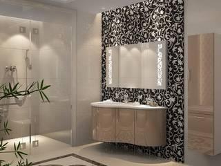 de style  par 3D MİMARİ, Classique