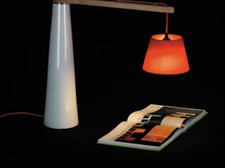 par LUZZA by AIPI - Portuguese Lighting Association Classique