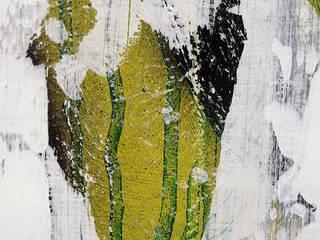 Illustrations:  de style  par Ariane Wyss Artiste Peintre