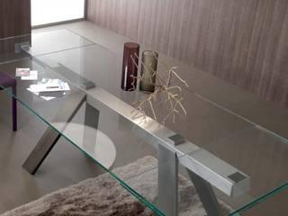 Projekty,   zaprojektowane przez Viadurini.fr