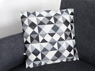 Housses de coussin - 40x40 cm ou 50x30 cm par Sweet cotton & Paper love Moderne