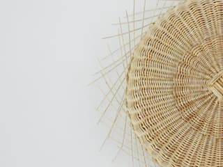 Nautile par marine hunot design studio Éclectique