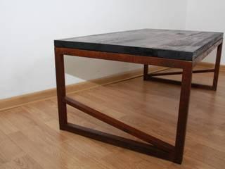 : styl , w kategorii  zaprojektowany przez Sidero Jędrzej Baranowski