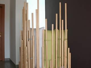 Salvatore Navarino di studio navarino architettura