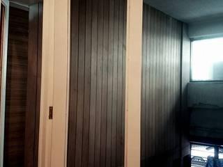 Paredes y pisos clásicos de Jose Carlos Lopez Clásico