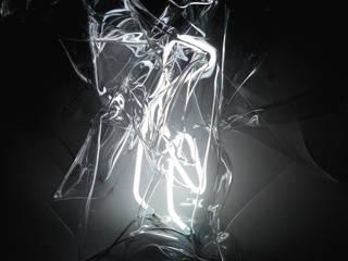 Blaze 02:   von steinbuehl