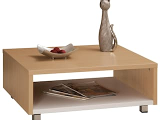 por Domi Design Moderno