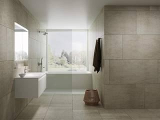 Bathroom by Talsee, Modern