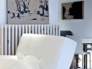 realisation sur mesure de toiles , avec vos propres photos par Galerie Atelier Cécileb. Éclectique