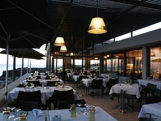 Locales gastronómicos de estilo  de Artica by CSS