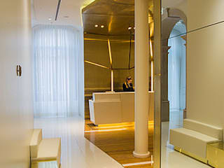 Artica by CSS Hoteles