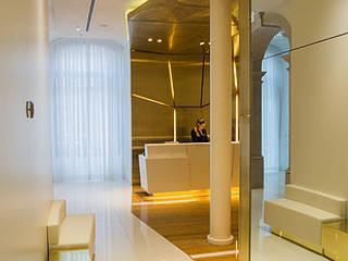 Artica by CSS 飯店