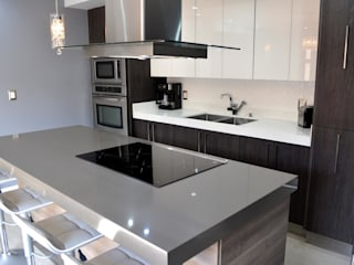 Toren Cocinas KitchenBench tops