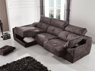 de Muebles caparros Moderno