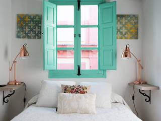 Hotel in stile  di Inuk Home Studio