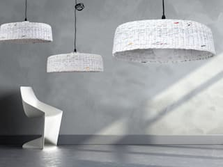 Hoc de Barbórka Design Moderno