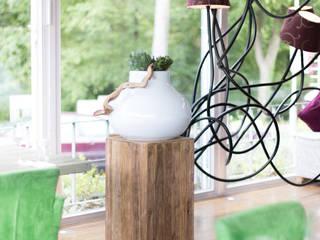 Keramikgefäß GLAZE:   von fleur ami GmbH