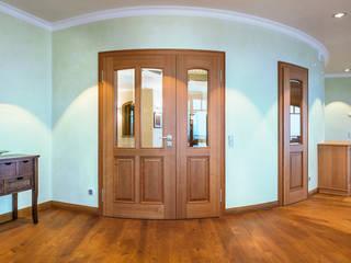 شبابيك  تنفيذ  ARNOLD-Möbelmanufaktur GmbH & Co. KG - Finest Interiors