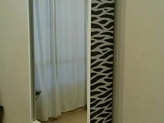 Espejo recibidor:  de estilo  por X Design Muebles