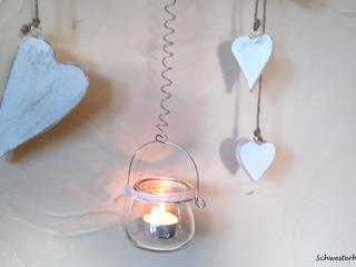 Valentinstag von Schwesterherz-Ideen Landhaus