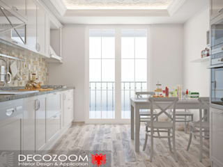 country  by DECOZOOM INTERIOR DESIGN, Country