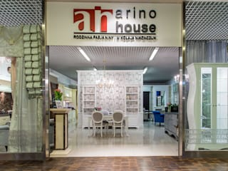 by Arino House Sp. z o. o.,
