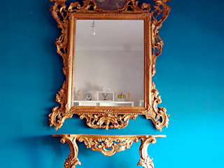 Restyle e Restauri HouseholdAccessories & decoration