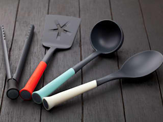 Quantumby Inc. KitchenKitchen utensils