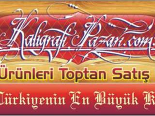 by www.kaligrafipazari.com