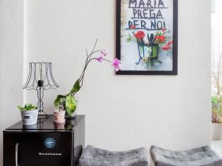 de Casa de Valentina Moderno