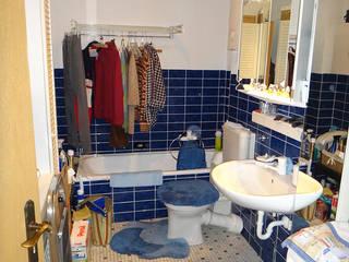 duschking gmbh badzubeh r in nachrodt homify. Black Bedroom Furniture Sets. Home Design Ideas