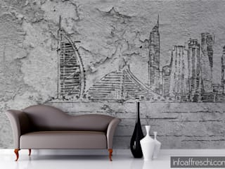 Affreschi & Affreschi ArtworkPictures & paintings