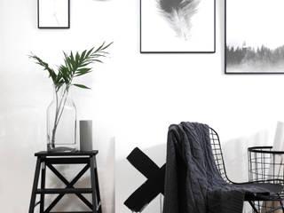 maketen HouseholdAccessories & decoration