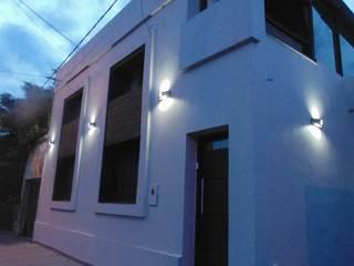 VIVIENDA - BOLIVAR Casas clásicas de DPS Clásico