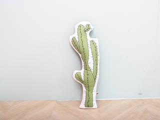 초록별 식물 : 14andme의