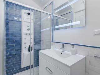 ห้องน้ำ by Luca Tranquilli - Fotografo